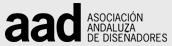 Isabel Cabello | Socio de la Asociación Andaluza de Diseñadores