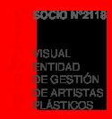 Isabel Cabello | VEGAP Socio 2118