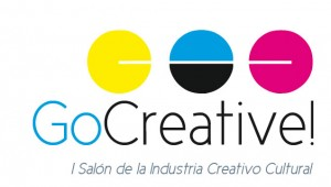 I SALON INDUSTRIAL CREATIVO