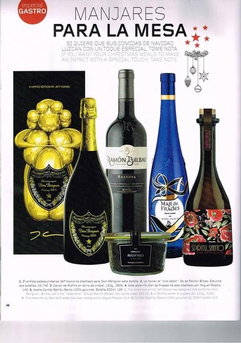 Revista_Europa