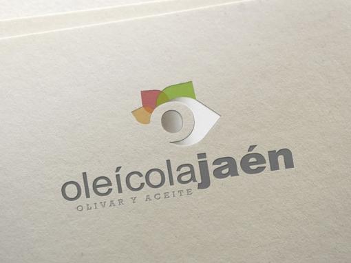 Marca oleícola Jaén