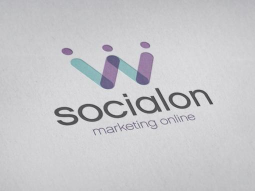 Socialon