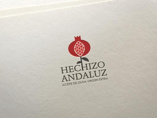 Hechizo Andaluz, una marca gráfica con mucho salero