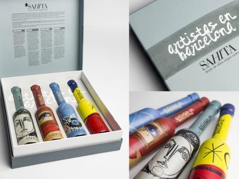 packaging_artistasenbarcelona