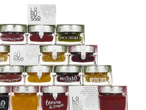 packaging_lorusso