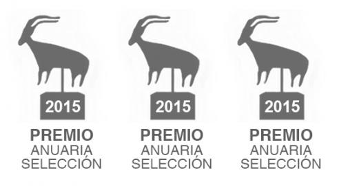 premios_anuaria