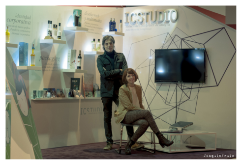 Stand ICStudio-23