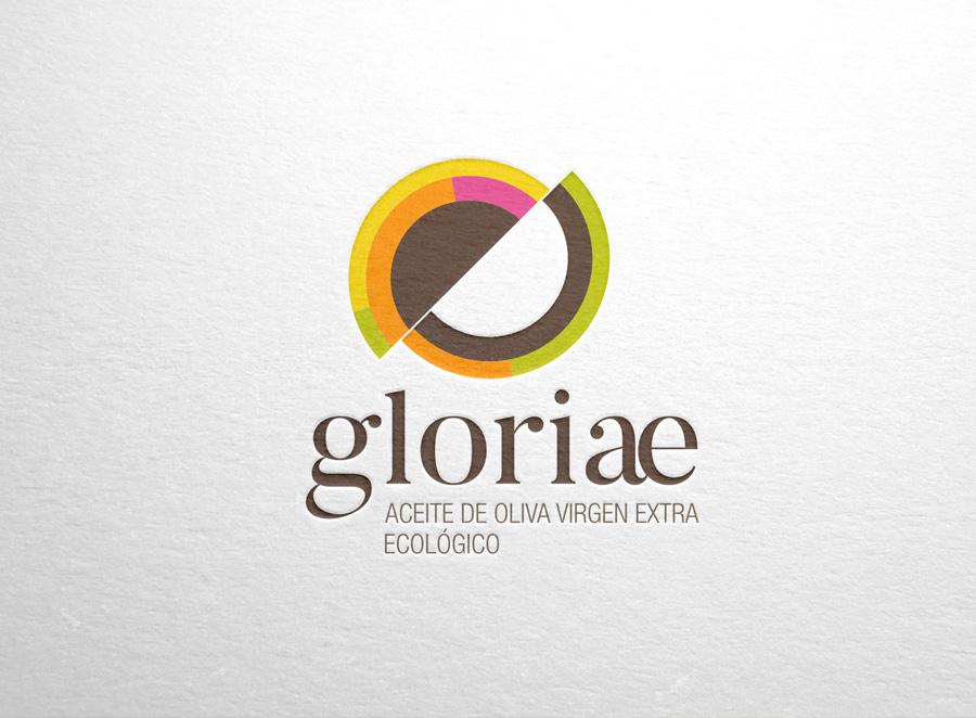Marca para un AOVE ecológico, GLORIAE