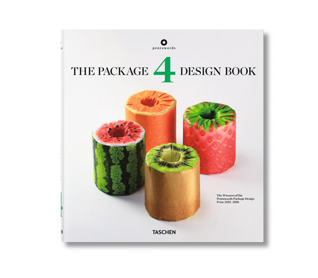 the_package_design_book_4