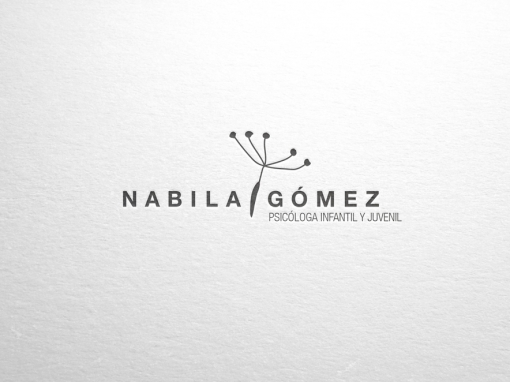 "Identidad ""Nabila Gómez"""