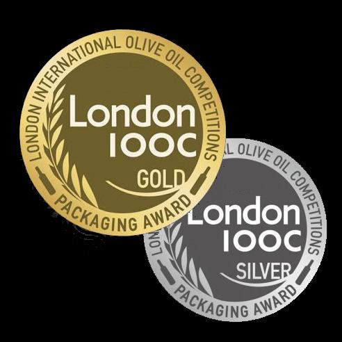 Nuevas medallas desde Londres