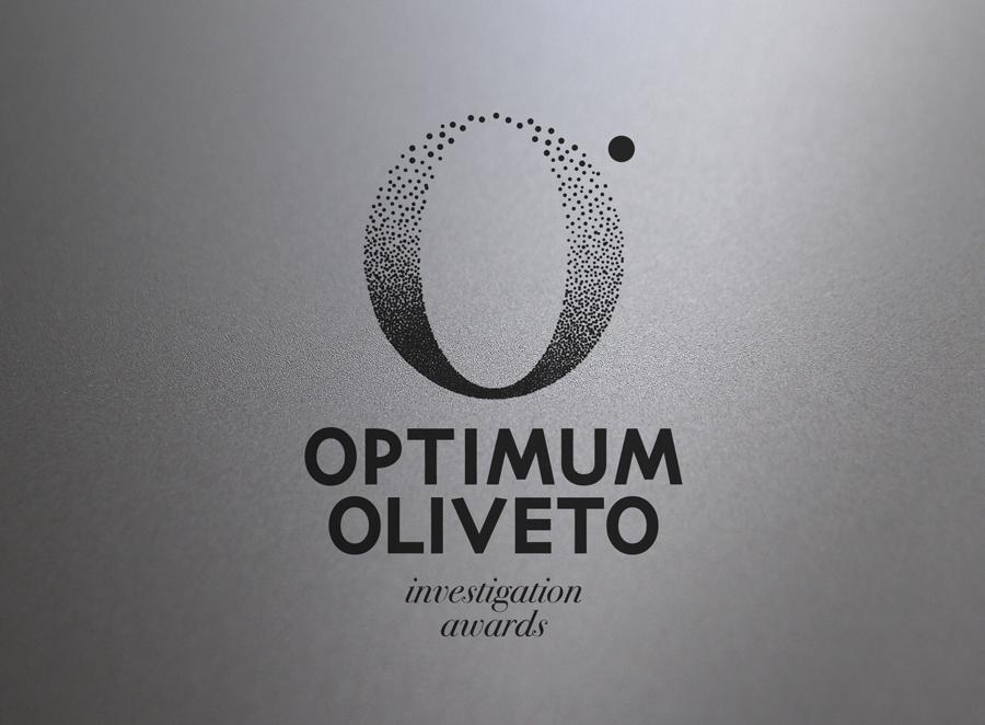OPTIMUM OLIVETO – Identidad Corporativa