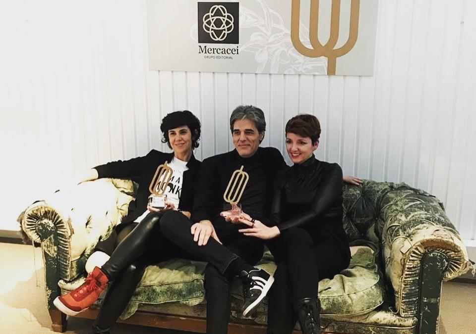 """2 nuevos """"Packaging Evooleum Awards"""" en la edición 2019"""