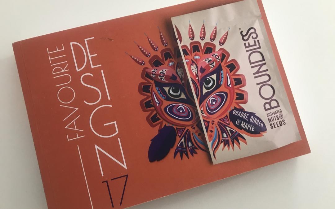 Cabello x Mure en «Favourite Design 2017»